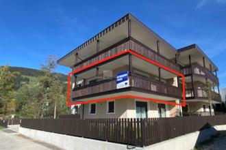 Verbringen Sie Ihren Urlaub in den Dolomiten im Hochpustertal nahe des Pragser Wildsee, schöne Neubauwohnungen zu verkaufen