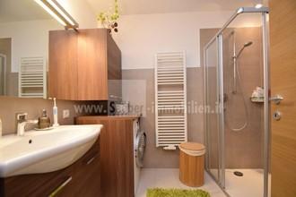 Einladende helle Zweizimmerwohnung in bester Lage im Sonnendorf Pfalzen im Pustertal zu verkaufen