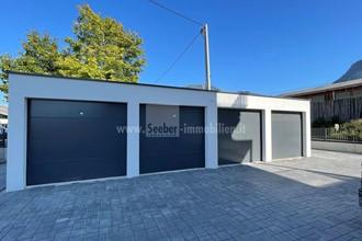 Rent a garage in Ferlach
