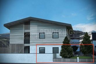 Cerchi appartamento con giardino? Vendesi appartamento al piano terra in posizione privilegiata a Valdaora