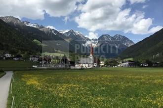 Südtirol erleben. Südtirol genießen. Ein Paradies in der Bergen! Finden sie Ihre Traumimmobilie zu kaufen