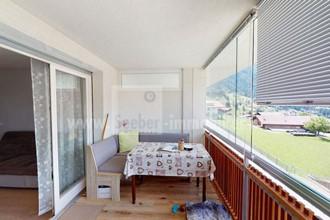 Traumhafte 2-Zimmer-Wohnung in St. Leonhard in Passeier zur verkaufen