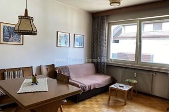 Klein aber fein - Nette Wohnung nahe der Schulzone in Bruneck zu verkaufen