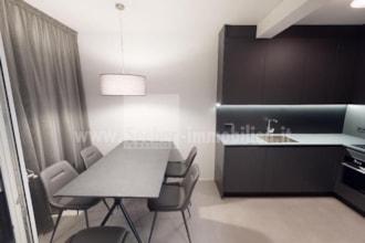 Ferlach neue möblierte Luxus Mini Wohnung