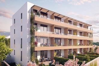 Apartment for sale 2 rooms + kitchenette, 63 sqm, street Borivojova 1049/57, Prague 3 - Zizkov