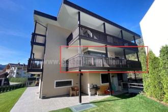 Verkauf von neuen hochwertigen freien Wohnungen im Hochpustertal, ideal als Investitions- oder Renditeobjekt