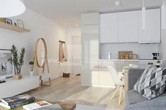 Opportunità di investimento: Monolocale nel cuore di Bolzano i vendita