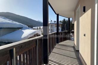 Hier in Niederdorf entsteht diese neue tolle Wohnanlage im Hochpustertal in den Dolomiten - Idealer Kauf einer Ferienwohnung oder Zweitwohnsitzes