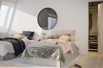 Bozen: Einmalige Dreizimmerwohnung mit Terrasse in Bozen Zentrum zu verkaufen