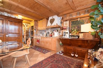 San Candido: Vendesi appartamento signorile con vincolo/ convenzionato in scadenza nelle montagne dell'Alto Adige