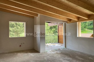 Bezaubernde Dachgeschosswohnung in einer tollen neuen Wohnanlage in Ehrenburg Kiens zu verkaufen - Klimahaus A Nature
