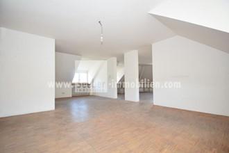 Herrschaftliches geräumiges helles Bürolokal im letzten Stock im Zentrum von Bruneck zu verkaufen