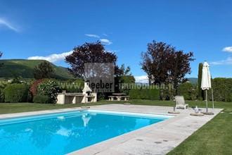Casa vacanze ideale per il golfista sul lago di Garda!  Bellissimo appartamento sul lago di Garda e nel mezzo del famoso campo da golf Country Golf Ca Nova