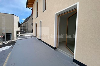 Living with class - property for sale in Percha near Bruneck