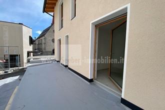 Wohnen mit Klasse - Immobilie in Percha nahe Bruneck zu verkaufen