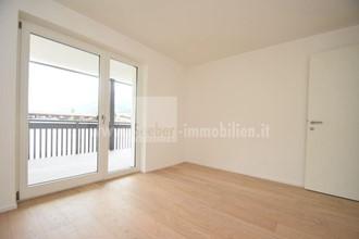 Wunderschöne Dachgeschosswohnung in einem kleinen Mehrfamilienhaus in Niederdorf im Hochpustertal zu verkaufen