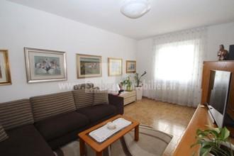 Geräumige und sehr helle 3-Zimmer-Wohnung in Leifers mit eigenem Hobbyraum im Dachboden zu verkaufen