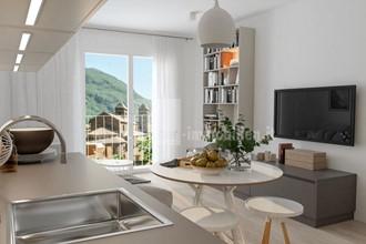 Opportunità unica: fantastico bilocale nel cuore di Bolzano in vendita