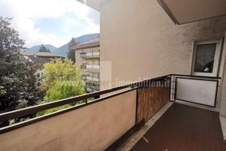 Sonnige 3- Zimmer-Wohnung mit 2 Balkonen in Untermais, nähe Zentrum zu verkaufen