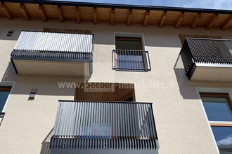 Nice business premises on the ground floor in Percha for sale