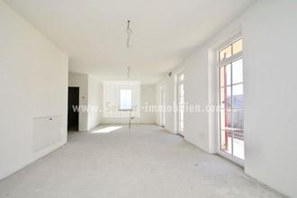 EPPAN: Eine traumhafte und sehr großzügige 4-Zimmer-Duplex-Wohnung