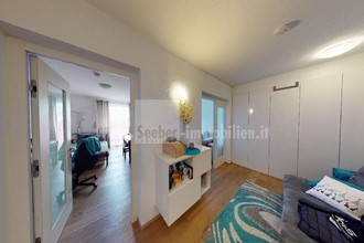Exceptional 2 room apartment in a central location in Innsbruck - furnished as new for rent!