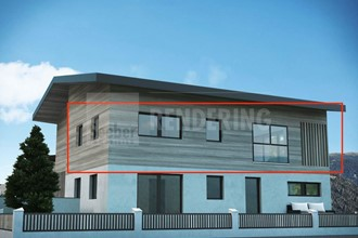Exklusive Wohnanlage Residence Lifetime in Olang mit hochwertigen Wohnungen zu verkaufen