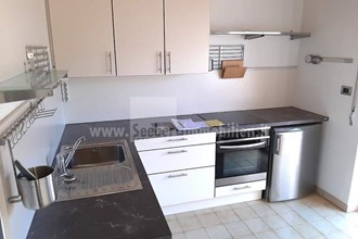 Sonnige 3-Zimmer-Wohnung nahe dem Zentrum von Girlan zu verkaufen