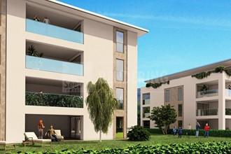 Wohn- und Geschäftshaus Europacenter