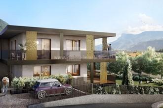 Residence Golden