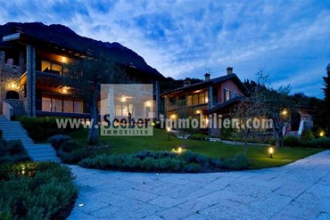 Bogliaco Golf Residence