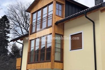 Haus Valente