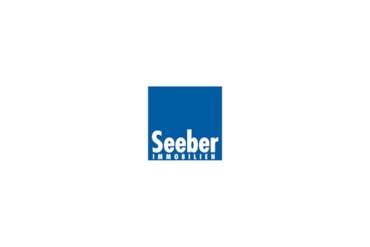 Residence Karolina