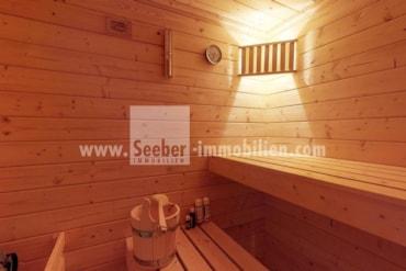 Living like the emperor - luxury apartment on the outskirts of the city of Bruneck