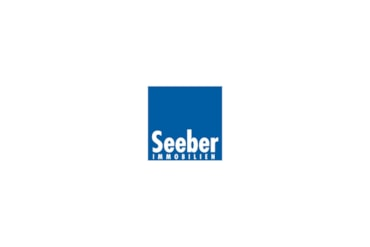 Commission-free first occupancy in Ferlach in a newly fully furnished studio apartment