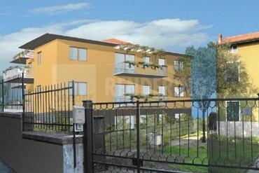 Nette Ferienwohnung am westlichen Gardasee zu verkaufen, ideal für den Gardasee Liebhaber