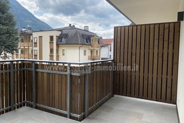 Quiet living in the best location in the Tauferer Tal