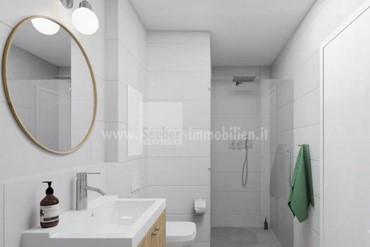 Wohnung zu verkaufen 2 Zimmer + Kochnische, 90 m², Perucká, Prag 2 - Vinohrady