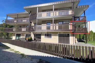 Verkauf  neue hochwertige freien Wohnung im Hochpustertal, ideal als Investitions Zweitwohnsitz Ferienwohnung  oder Renditeobjekt