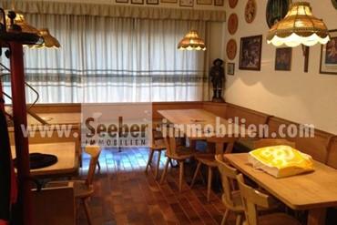 Bürolokal in strategisch günstiger Lage in Bruneck