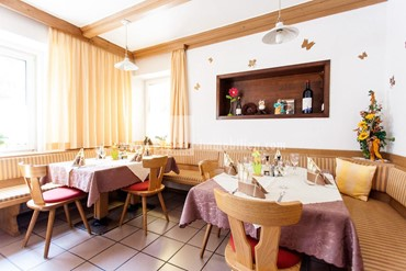 Ritten: Wunderschöner familiengerechter Gasthof oder kleines Hotel in den Bergen von Südtirol zu verkaufen