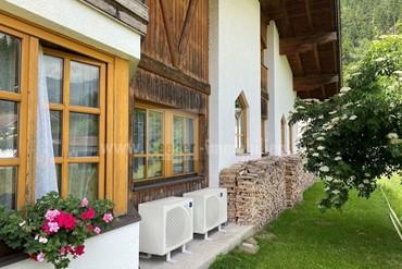 Osttiroler familiengeführte Betrieb im Gastgewerbe sucht Käufer bzw. Investor