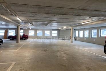 Tolles Aushängeschild - Geräumiges Bürolokal mit Dienstleistung in strategisch guter Lage in Bruneck Gewerbezone West zu verkaufen