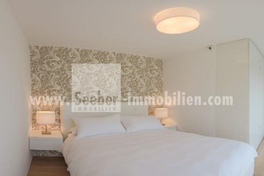 Rent a Villa Luxurious Modern Villa Day or Weekly Booking