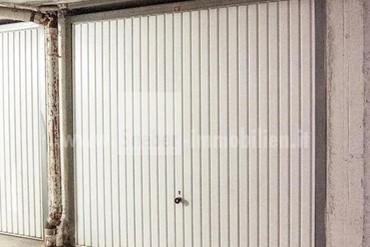 Garage in Bozen, Gries zu verkaufen