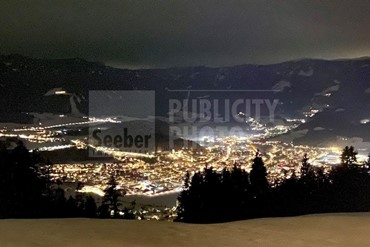 Converted two-room apartment in the center of Bruneck