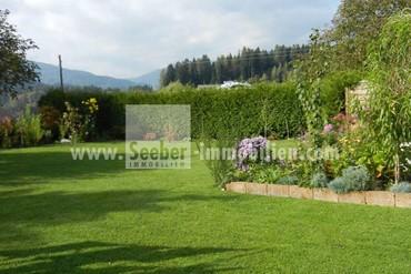 Einfamilianvilla in guter Lage in Kärnten zu verkaufen