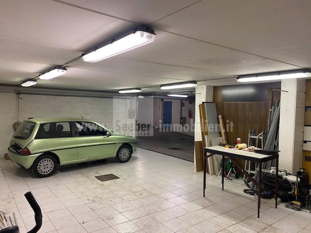 Appartamento in vendita a Bolzano, 9999 locali, prezzo € 75.000   PortaleAgenzieImmobiliari.it
