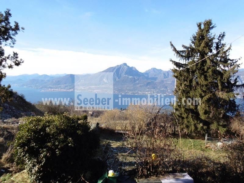 Terreno Edificabile Residenziale in Vendita a San Zeno di Montagna