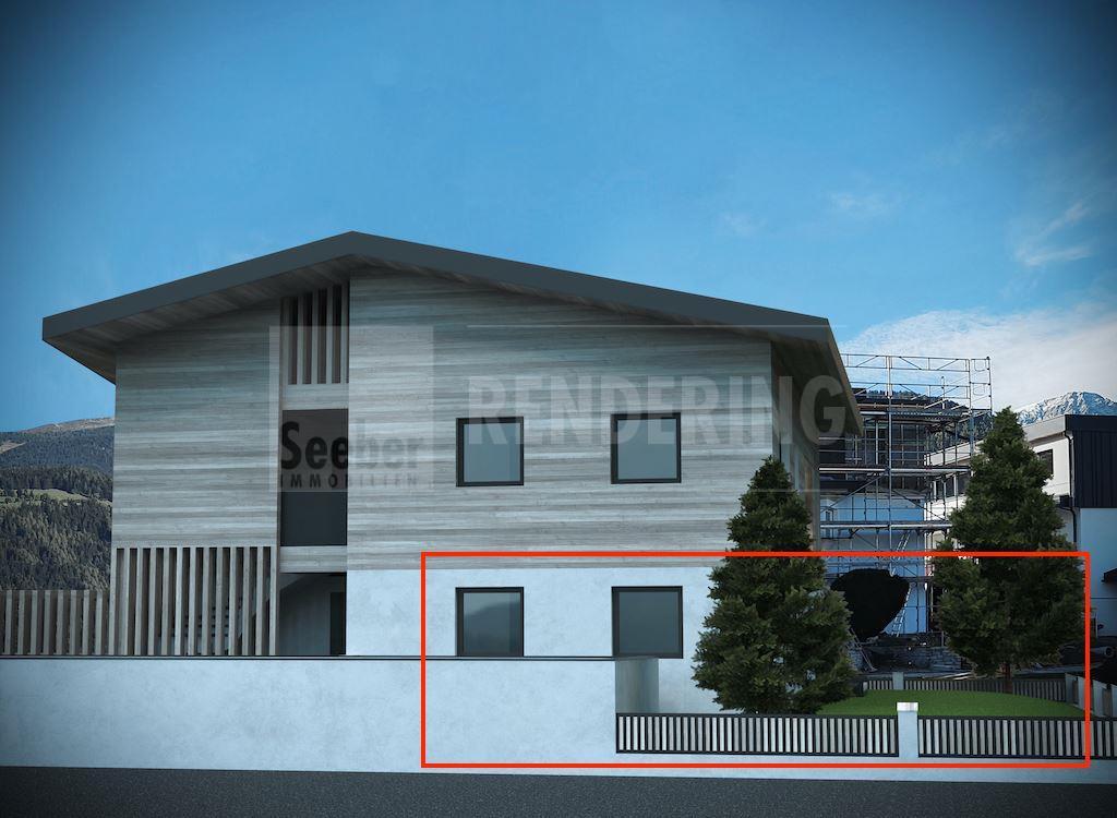 Appartamento in vendita a Valdaora, 4 locali, Trattative riservate | PortaleAgenzieImmobiliari.it